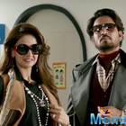 What! No TV screening for Irrfan starrer 'Hindi Medium'
