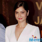 'I'm only concentrating on the present': Ankita on her ex-boyfriend Sushant
