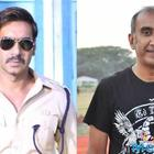 Director Milan Luthria: 'Baadshaho' was conceptualized during 'Kachche Dhaage'