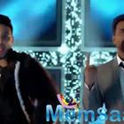 Remo D'Souza wants Pandit Birju Maharaj's dance troupe on his dance reality show 'Dance + season 3'
