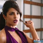 Priyanka: Academy should move beyond a single award for foreign language films