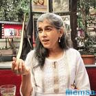 Ratna Pathak Shah: Working with Pakistani actors not an insurmountable problem