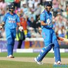 IND vs WI 5 ODI: Virat Kohli's unbeaten century helps India clinch the ODI series