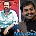 Two different worlds step into the ring: Kashyap and Aanand L Rai come together for Mukkabaaz