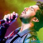 Ajay-Kajol's  'Neend Churayi' song from 'Ishq', now in 'Golmaal Again'
