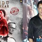 Madhur Bhandarkar: Will not screen Indu Sarkar for any political party