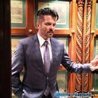 Anil Kapoor preps up to play Fanney Khan