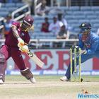 India vs West Indies: WI beat India by 9 wickets and win T20 match