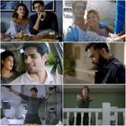 'A Gentleman': the trailer is out, looks like a total paisa vasool action entertaining film