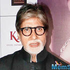 Amitabh Bachchan to star in Hindi version of Bengali film 'Poshto'?