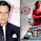 Madhur Bhandarkar lashes out at CBFC after it suggests 14 cuts of Indu Sarkar