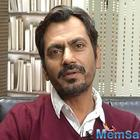 Nawazuddin Siddiqui to play the lead In Phobia 2, his character will suffer from aviophobia
