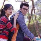 After Salman, now Ranbir will pay distributors back if Jagga Jasoos flops