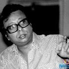 'Indu Sarkar' pays homage to RD Burman