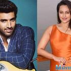 Aditya Roy Kapur And Sonakshi Sinha to team up for Happy Bhag Jayegi Sequel?