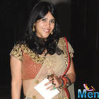Ekta Kapoor forthcoming film Kedarnath to go on floors in August