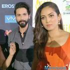 Shahid: At 18, I had no idea that I will be married to a girl who was five years old when I was 18