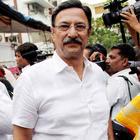 Suresh Oberoi to portray Peshwa Baji Rao II in Kangana Ranaut-starrer 'Manikarnika'