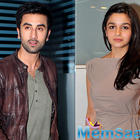 Ranbir-Alia starrer 'Dragon' to get a brand new title?
