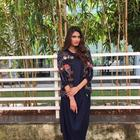 Athiya Shetty Instagram picture just grabs your eyeballs