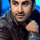 Nepotism Remarks:  I'm a 'disarming' product of it, says Ranbir Kapoor