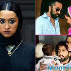Shraddha Kapoor want's to meet the real Haseena Parkar: I wish I could meet her, She added