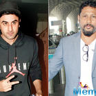 Ranbir Kapoor turns down Shoojit Sircar's film?
