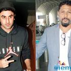 Ranbir Kapoor turns down Shoojit Sircar's film?