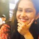 Jagga Jasoos actress Bidisha Bezbaruah commits suicide, husband arrested