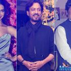 Deepika and Irrfan starrer, Vishal Bhardwaj's mafia drama gets a release date