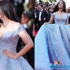 Aishwarya to hoist the Indian flag at IFFM in Australia, be felicitated by govt