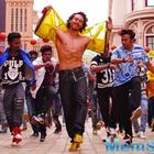 Munna Michael has a good 1st Sunday at the box office