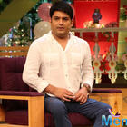 The Kapil Sharma Show's TRP Dips, Is the channel considering taking it off?
