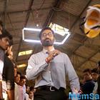 'VIP 2 Lalkar' trailer: Dhanush and Kajol's power packed performances hold promise