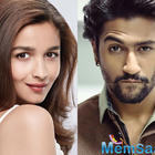 The Shooting of Alia-Vicky starrer 'Raazi' begins: KJo announced it