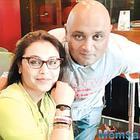 Here's how Rani Mukerji is helping her brother Raja Mukerji