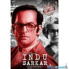 The Supreme Court clears way for Indu Sarkar, film will hit on screens as per schedule