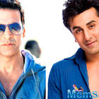 Akshay Kumar offers hygiene tips to Ranbir Kapoor