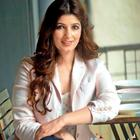 Twinkle Khanna is coming up with her 3rd book soon