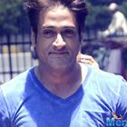 Actor Inder Kumar passes away after suffering a heart attack