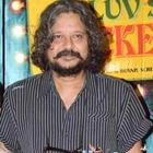 Filmmaker Amole Gupte's short film with a big heart