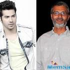 Varun Dhawan turns down 'Dangal' director Nitesh Tiwari's next film?