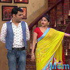 Sumona opens up how Kapil Sharma has a lot of pressure