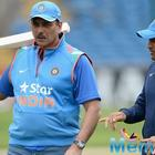 Ravi Shastri compares Virat Kohli, MS Dhoni captaincy: here what he has to say