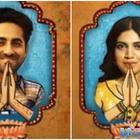 Shubh Mangal Saavdhan trailer out: Ayushmann-Bhumi starrer is not 'dysfunctional'
