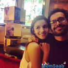 Shakun Batra and Alia Bhatt to reunite again, but this time for an ad