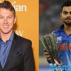 Brett Lee: We have not seen the best of Kohli