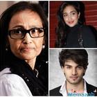 Jiah Khan case: Trial against Sooraj Pancholi to be resumed