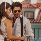 SRK-Anushka starrer 'Jab Harry Met Sejal' day 1 box office collection: Rs 15 crore