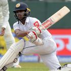 SL v IND, 2nd Test, Day 3: Sri Lanka fight back as they finish at 209/2 at stumps